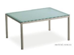 Нераскладной стол Avantgarde CS/369-FX S (Calligaris)