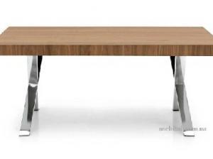 Нераскладной стол Axel CS/4060-FRW (Calligaris)