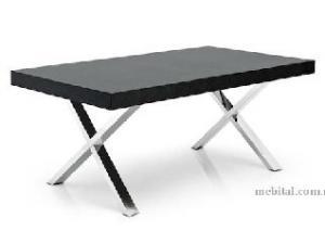 Раскладной деревянный стол Axel CS/4060-R (Calligaris)