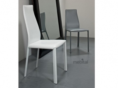 DALILA Bontempi Casa Металлический стул