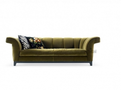 Итальянский диван SHELL (Grilli)