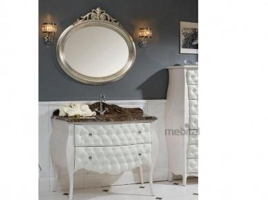 Prisca Gaia Mobili Мебель для ванной
