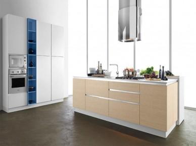 Итальянская кухня K18 SYSTEM FIVE (Astra)