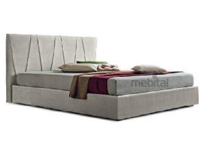 Julius FELIS Мягкая кровать