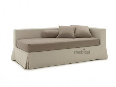 Coco 44 Bolzanletti Кровать