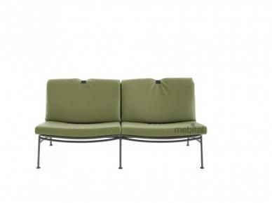 Мебель для улиц BACKPACK (Ligne Roset)