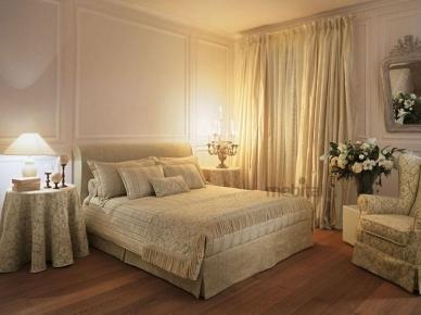 Classic Casanova, 2CS Halley Спальня