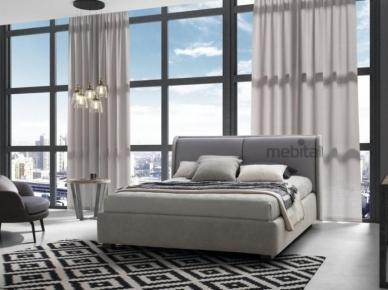 WINDSOR LeComfort Мягкая кровать