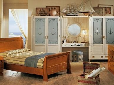 Prop. 800 Caroti Мебель для школьников