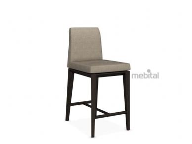 BESS CS/1445 Calligaris Барный стул