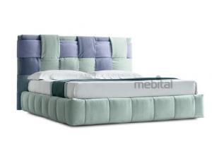 Tiffany FELIS Мягкая кровать