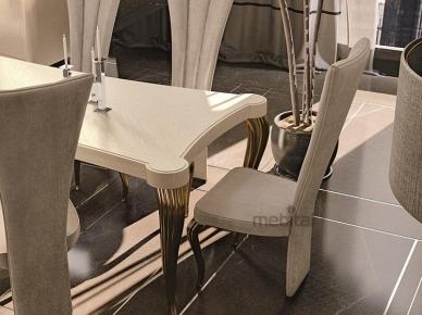 ALITE Valderamobili Деревянный стул