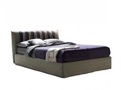 Lovely Chic 160 Bolzanletti Кровать