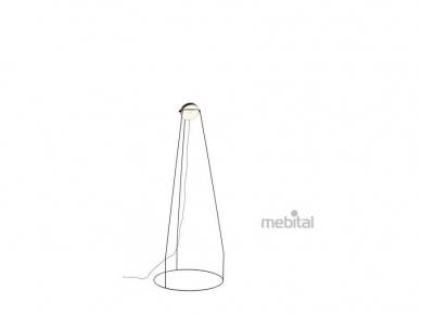 LAMP-06 Ligne Roset Светильник