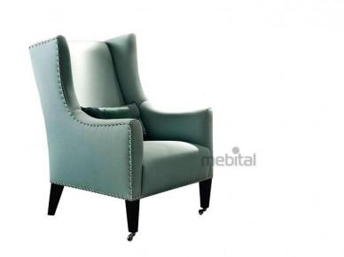 Итальянское кресло Amarillis (Softhouse)