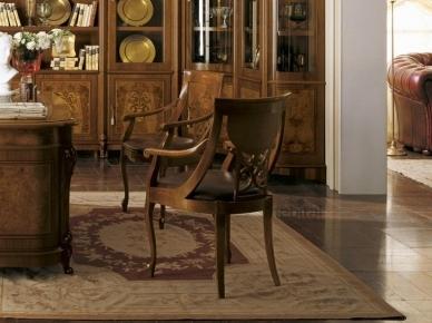 TREVI Grilli Деревянный стул