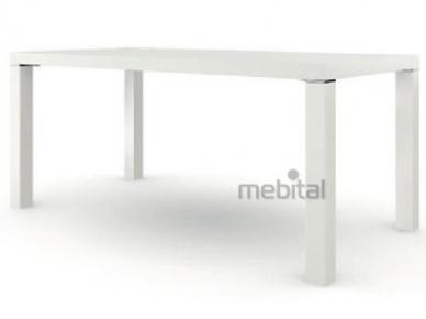 Нераскладной стол STYLO B (Arredo3)