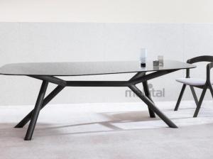 OTTO Miniforms Нераскладной стол