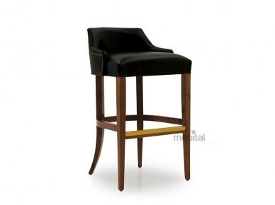 Arturo 0460B Seven Sedie Барный стул