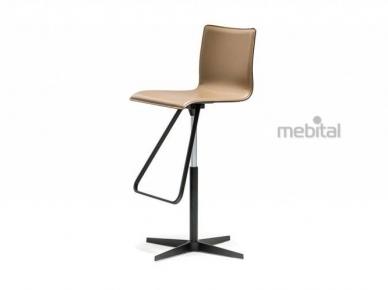 TOTO X Cattelan Italia Барный стул
