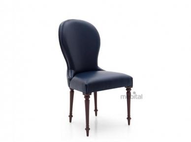 Деревянный стул Aida 0424S (Seven Sedie)