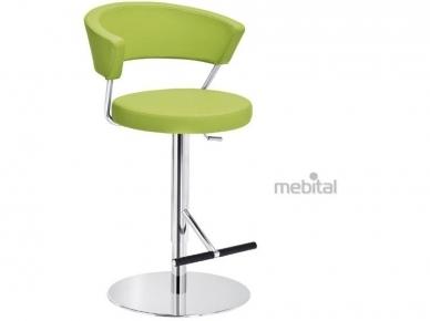 Prinz SG MIDJ Барный стул