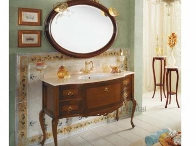 SAVOY, COMP. 1 Lineatre Мебель для ванной