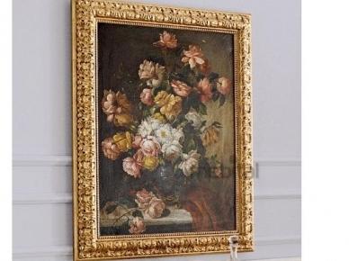 Картины 4000 Розы (Andrea Fanfani)