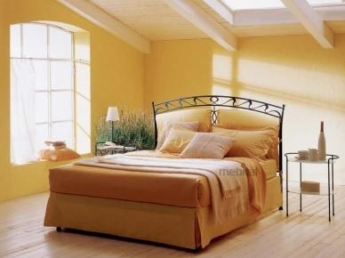 DORA Bontempi Casa Кровать