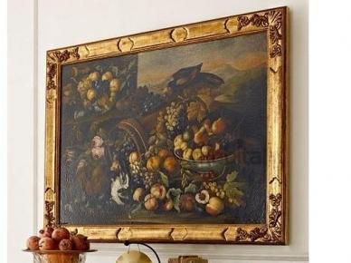 Картины 5000 Натюрморт с кроликом (Andrea Fanfani)