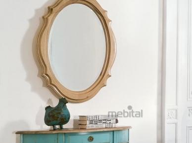 Carina T1508 Tonin Зеркало