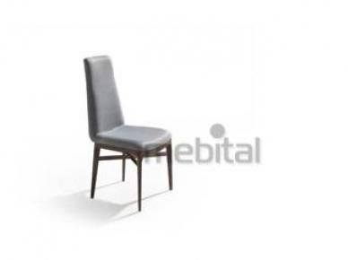 Eva Porada Мягкий стул