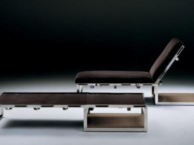 Итальянское кресло Air 2005 (Flexform)