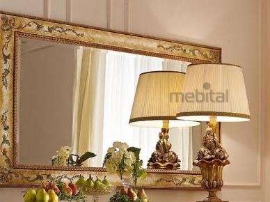 1133 Зеркало (L31) Andrea Fanfani Зеркало
