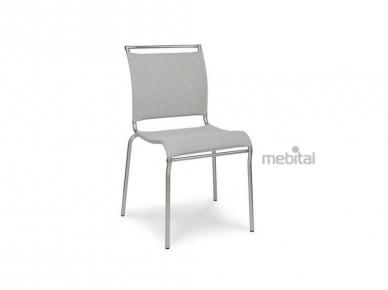 Air, CB/93 Connubia Calligaris Металлический стул