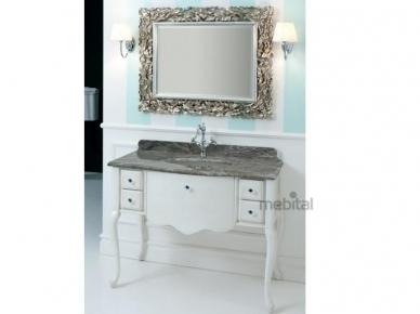 Antia Gaia Mobili Мебель для ванной