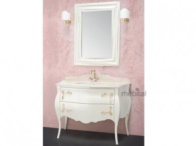 Seta Gaia Mobili Мебель для ванной