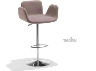 Light SG MIDJ Барный стул