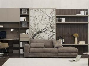 Трансформируемая мебель On-Off COMP 212 (TUMIDEI)