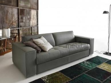 Итальянский раскладной диван Tissot (Ditre Italia)