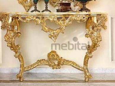 3024 Консольный столик Andrea Fanfani Консольный столик
