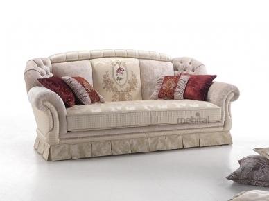 Итальянский диван Marina, Classico (Altavilla)