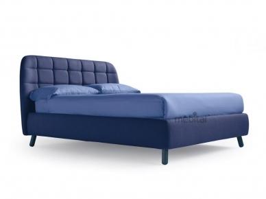 LARRY Noctis Кровать
