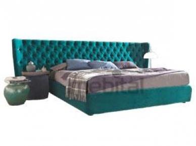 Selene Extra Large 180 Bolzanletti Кровать