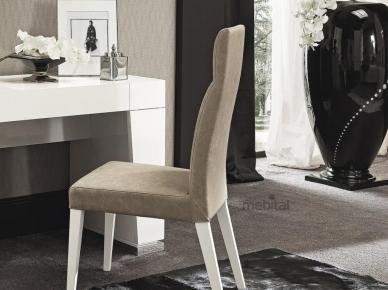 Canova ALF Деревянный стул