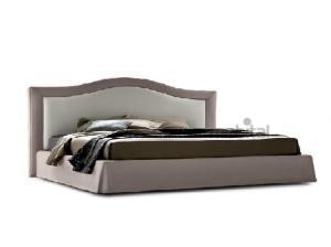 Oscar FELIS Мягкая кровать