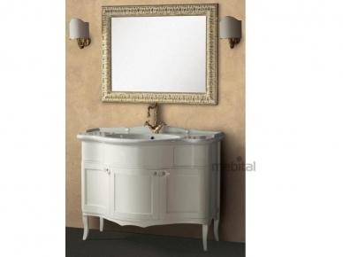 Luce Gaia Mobili Мебель для ванной