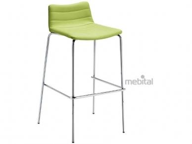 Cover H65 - H75 MIDJ Барный стул