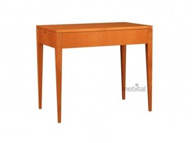 900 porta PC 5052 Morelato Письменный стол