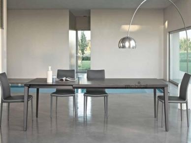 Раскладной стол ECHO (Bontempi Casa)